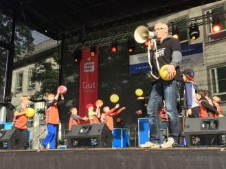 Stadtfest_2017 (4)