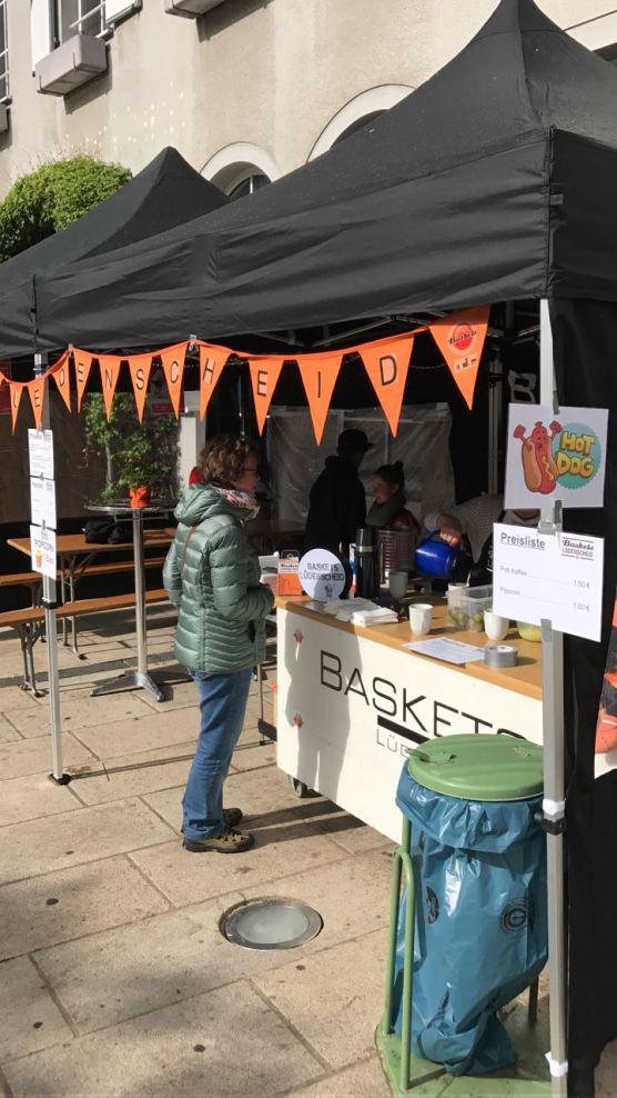 Stadtfest_2017 (8)