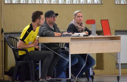 U12I-Schalke (9) (Andere)