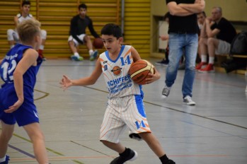 U12I-BasketsWuppertal (10) (Andere)