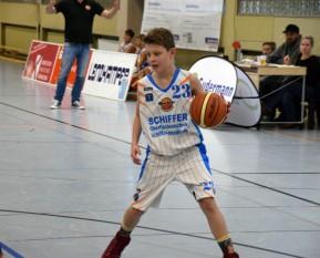 U12I-BasketsWuppertal (11) (Andere)