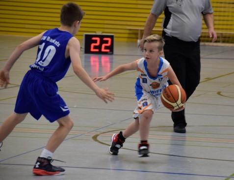 U12I-BasketsWuppertal (13) (Andere)