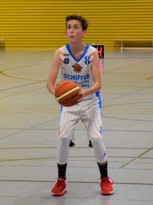 U12I-BasketsWuppertal (15) (Andere)