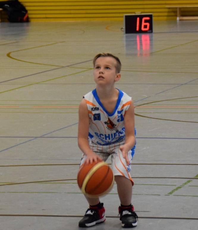 U12I-BasketsWuppertal (19) (Andere)