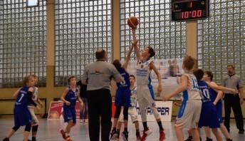 U12I-BasketsWuppertal (2) (Andere)