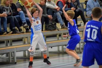U12I-BasketsWuppertal (3) (Andere)