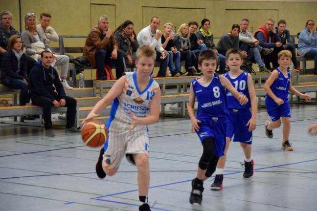 U12I-BasketsWuppertal (4) (Andere)
