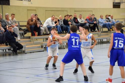 U12I-BasketsWuppertal (5) (Andere)