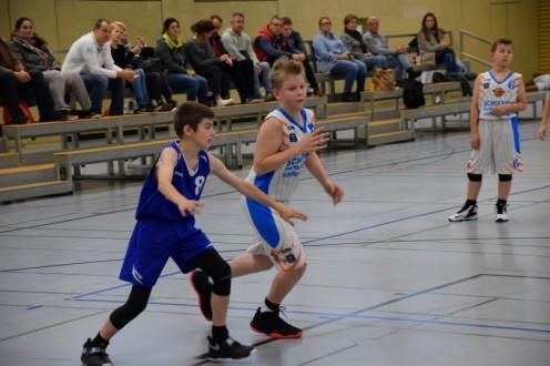 U12I-BasketsWuppertal (6) (Andere)