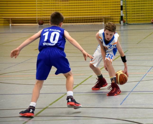 U12I-BasketsWuppertal (7) (Andere)