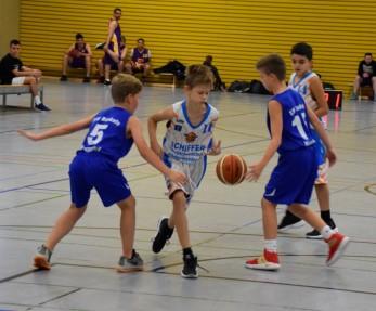 U12I-BasketsWuppertal (9) (Andere)
