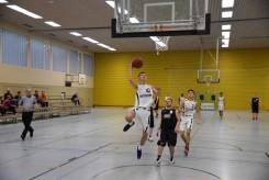Herren2-Finnentrop_Mauss (5)
