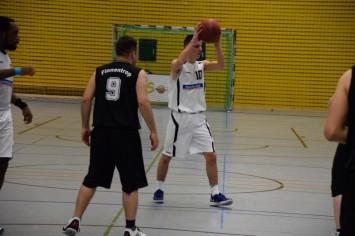 Herren2-Finnentrop_Mauss (9)