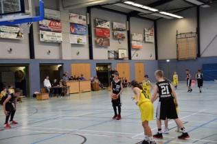 U12I-BG_Hagen (2)