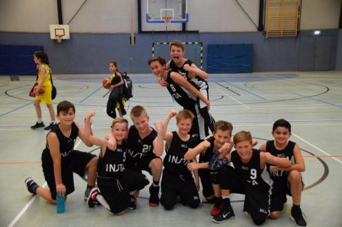 U12I-BG_Hagen (3)