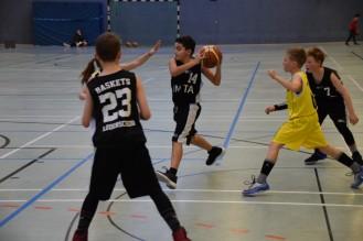 U12I-BG_Hagen (7)