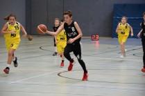 U12I-BG_Hagen (8)