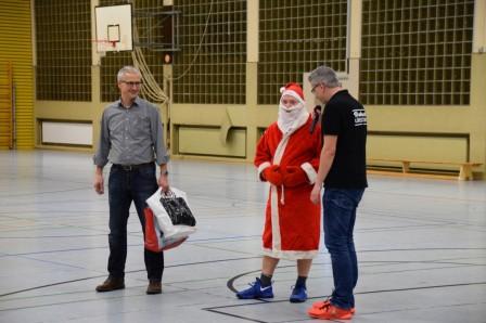 Weihnachtsfeier2017 (24)