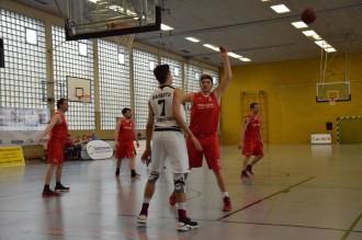Herren2-Plettenberg (3)