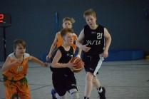 BG_Dorsten-U12I (16)