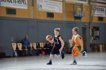 BG_Dorsten-U12I (2)