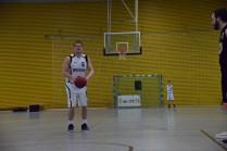 Herren2-Iserlohn3 (3)