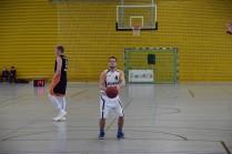 Herren2-Iserlohn3 (8)