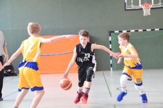 Soest-U12I (13)
