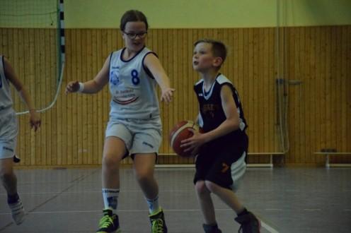 Bochum-U10 (13)