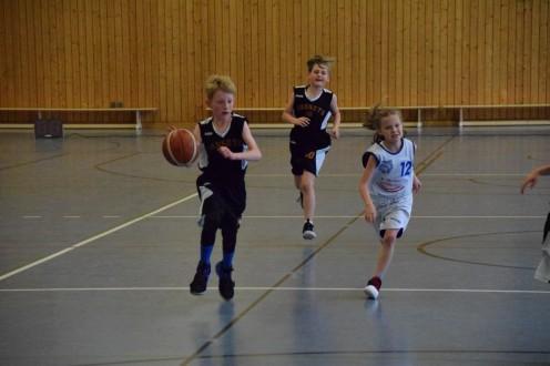 Bochum-U10 (14)