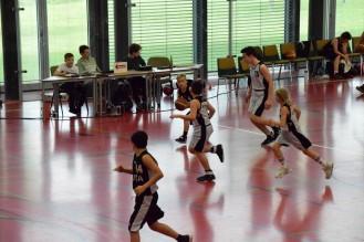 Recklinghausen-U12I (6)
