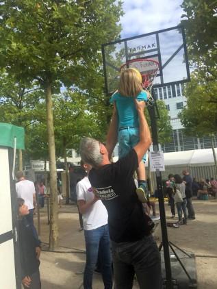 Stadtfest_2018 (10)