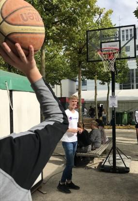 Stadtfest_2018 (1)