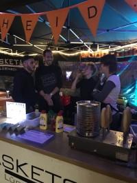 Stadtfest_2018 (11)