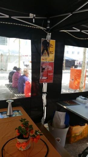 Stadtfest_2018 (6)