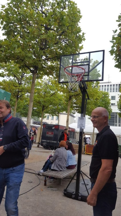 Stadtfest_2018 (8)