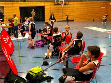 Astrostars-Bochum-U10 (1)
