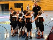 Astrostars-Bochum-U10 (14)