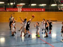 Astrostars-Bochum-U10 (15)