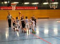 Astrostars-Bochum-U10 (16)
