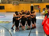 Astrostars-Bochum-U10 (3)