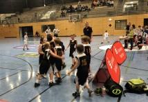 Astrostars-Bochum-U10 (6)