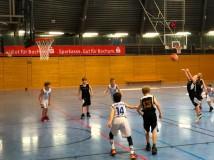 Astrostars-Bochum-U10 (7)