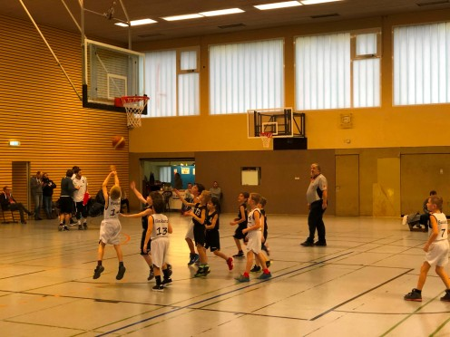 U10-TSV_Hagen (10) (Andere)