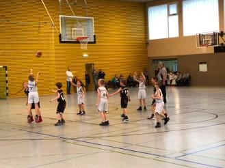 U10-TSV_Hagen (14) (Andere)