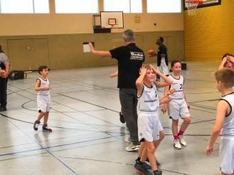 U10-TSV_Hagen (15) (Andere)