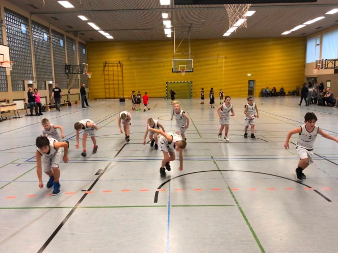U10-TSV_Hagen (16) (Andere)