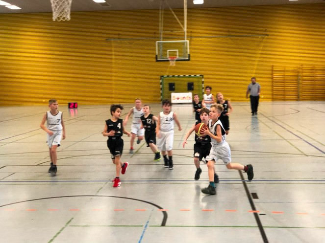 U10-TSV_Hagen (17) (Andere)