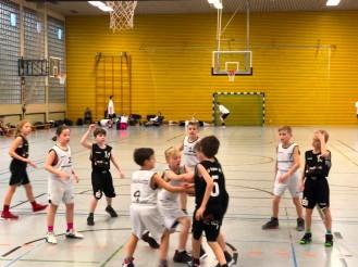 U10-TSV_Hagen (8) (Andere)