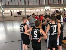 Speyer_2019_U10 (1)